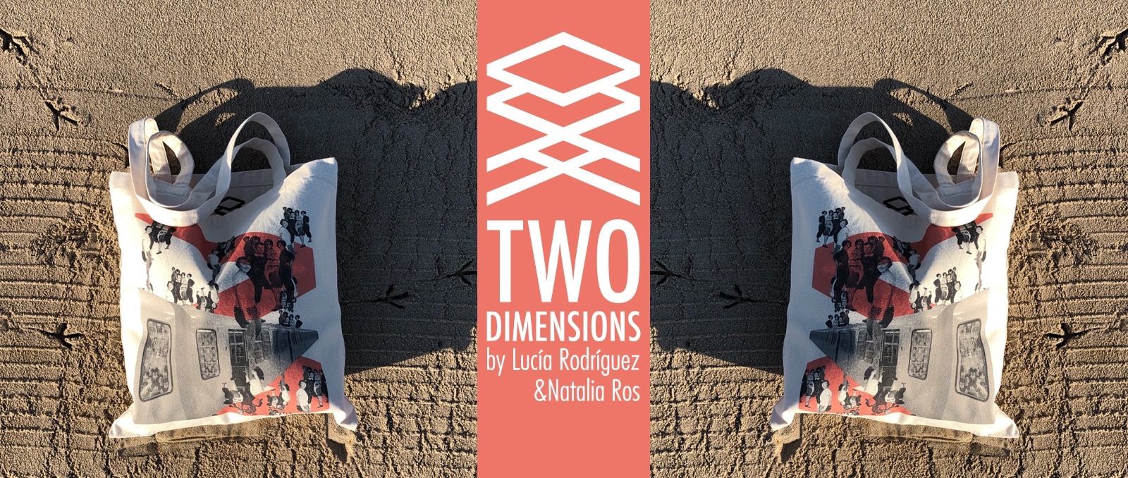 two_dimensions_banner